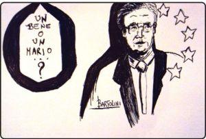 vignetta5.jpg