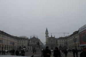 Torino-Italy-at-Night-2.jpg