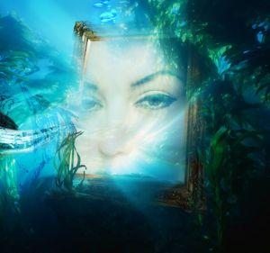 funny.pho.to_underwater_mermaid.jpg