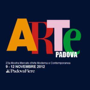 arte-padova-2012.jpg