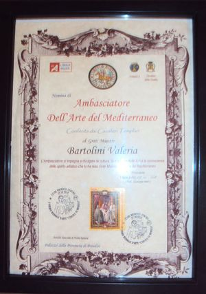 ambasciatore-del-mediterraneo-2.jpg