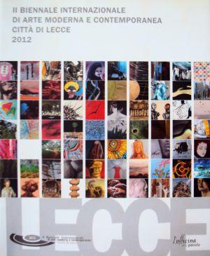 Biennale di Lecce